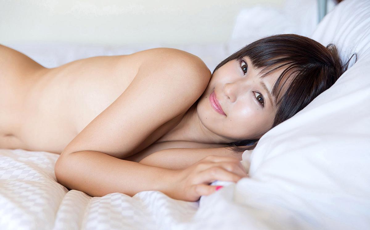 【No.26511】 Nude / 紗藤まゆ