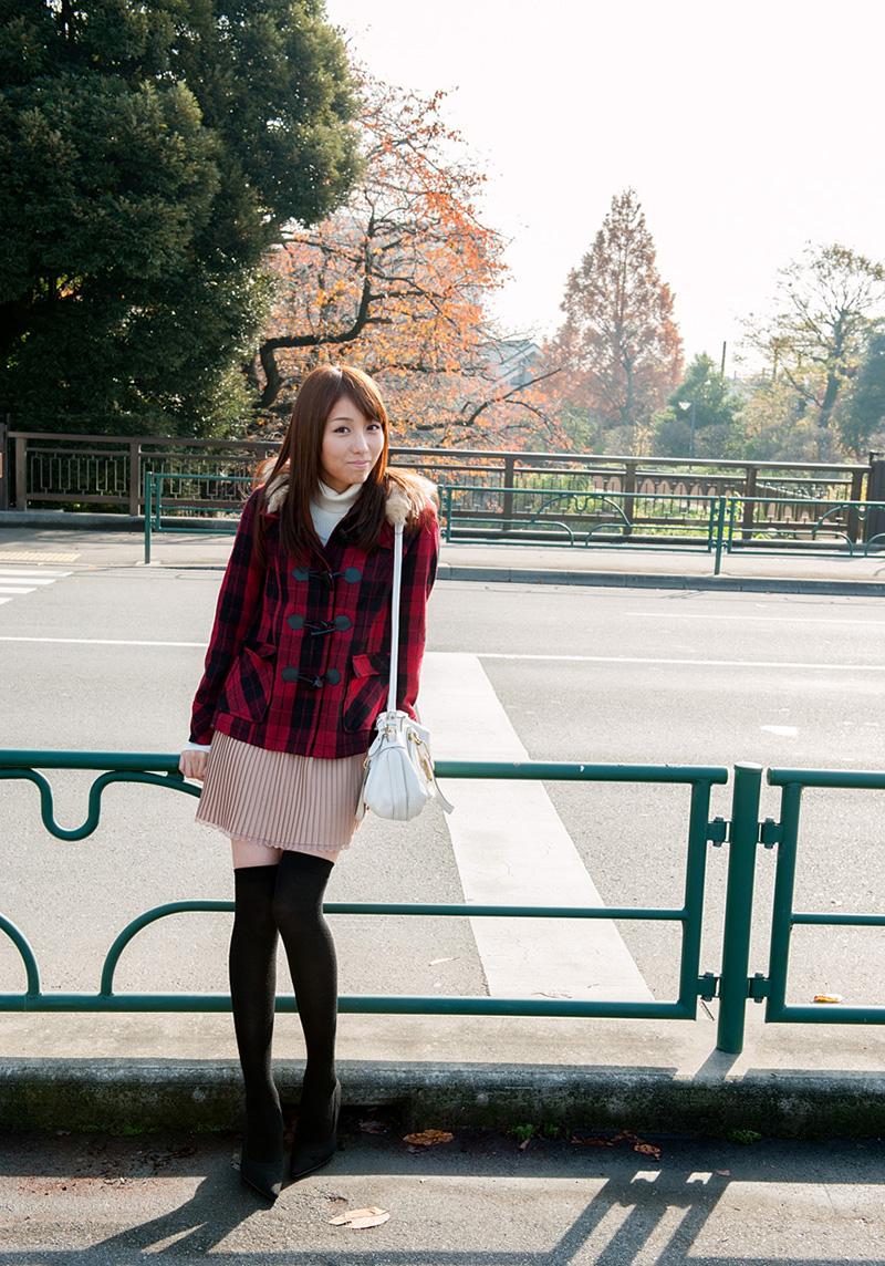 【No.26594】 綺麗なお姉さん / 美雪ありす