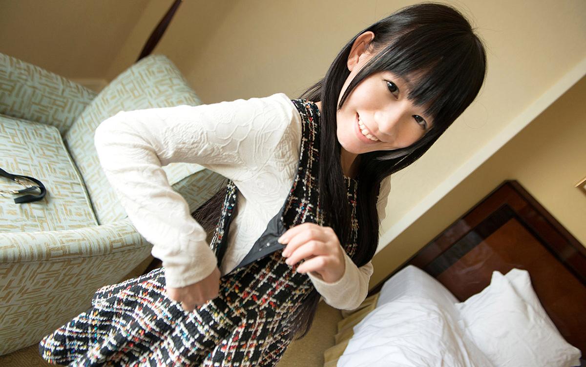 【No.26615】 微笑み / 小西まりえ