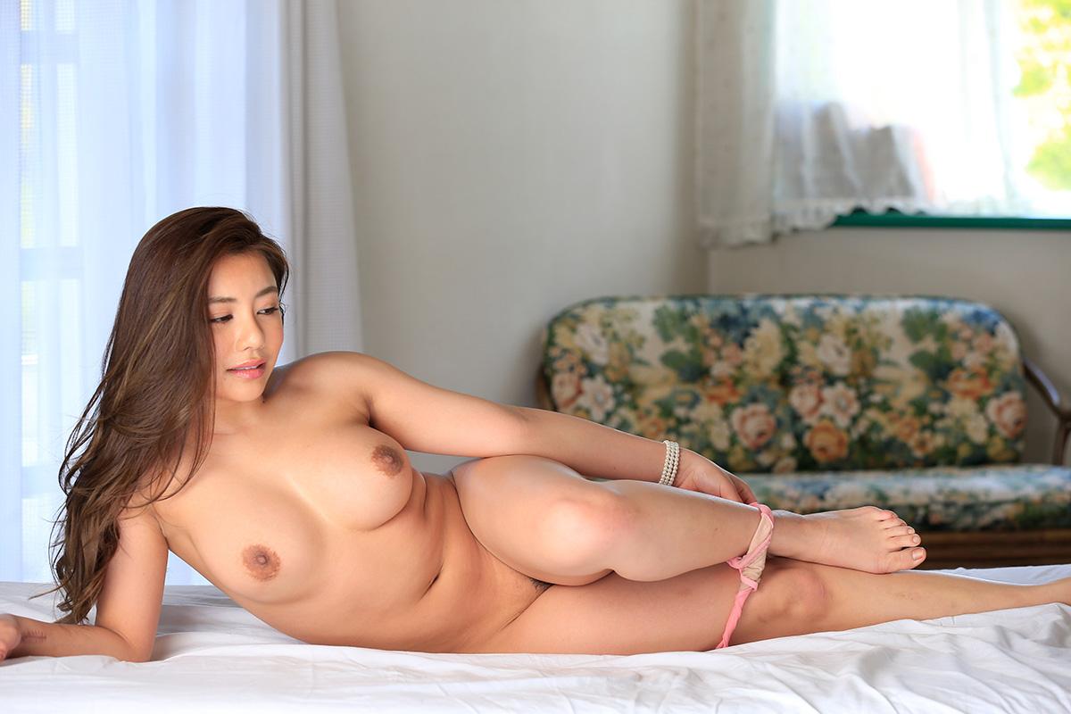 【No.26620】 Nude / 松本メイ