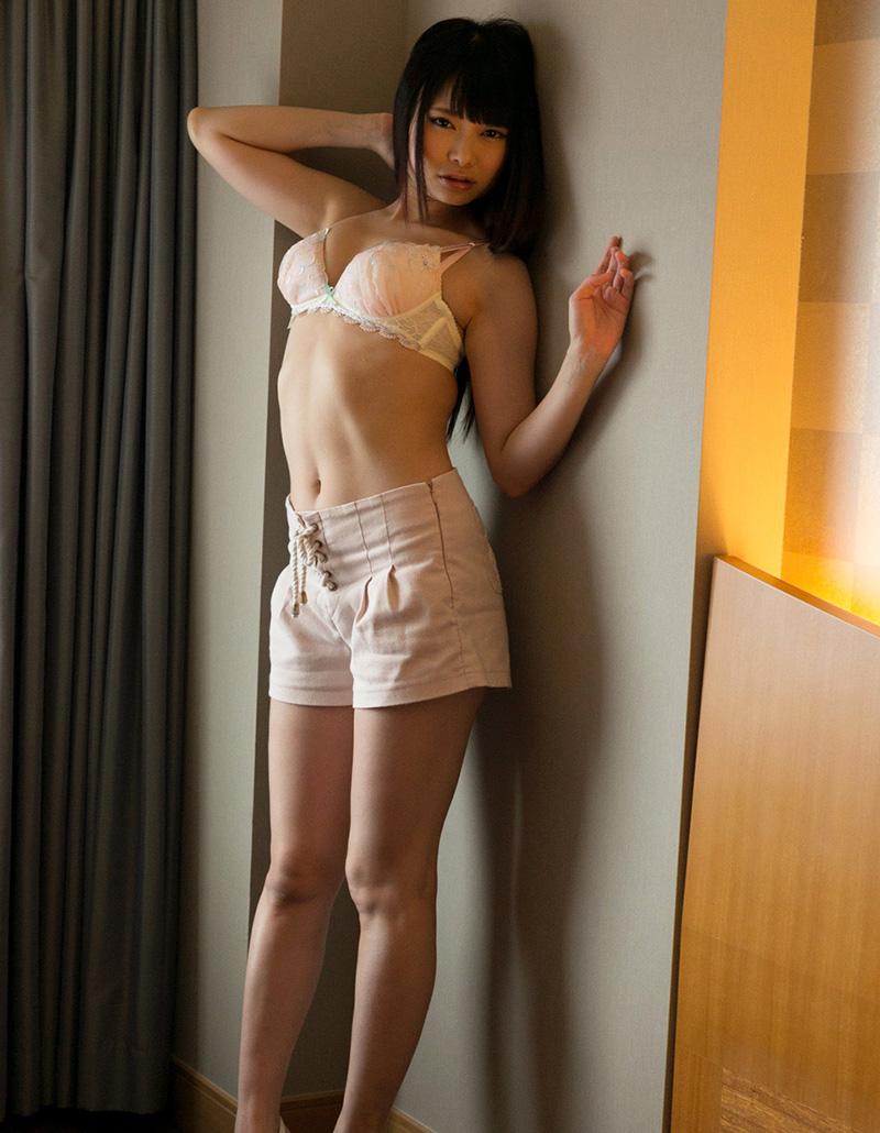 【No.26684】 ブラ / なつめ愛莉