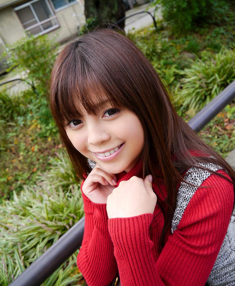 【No.26726】 Cute / 伊藤りな