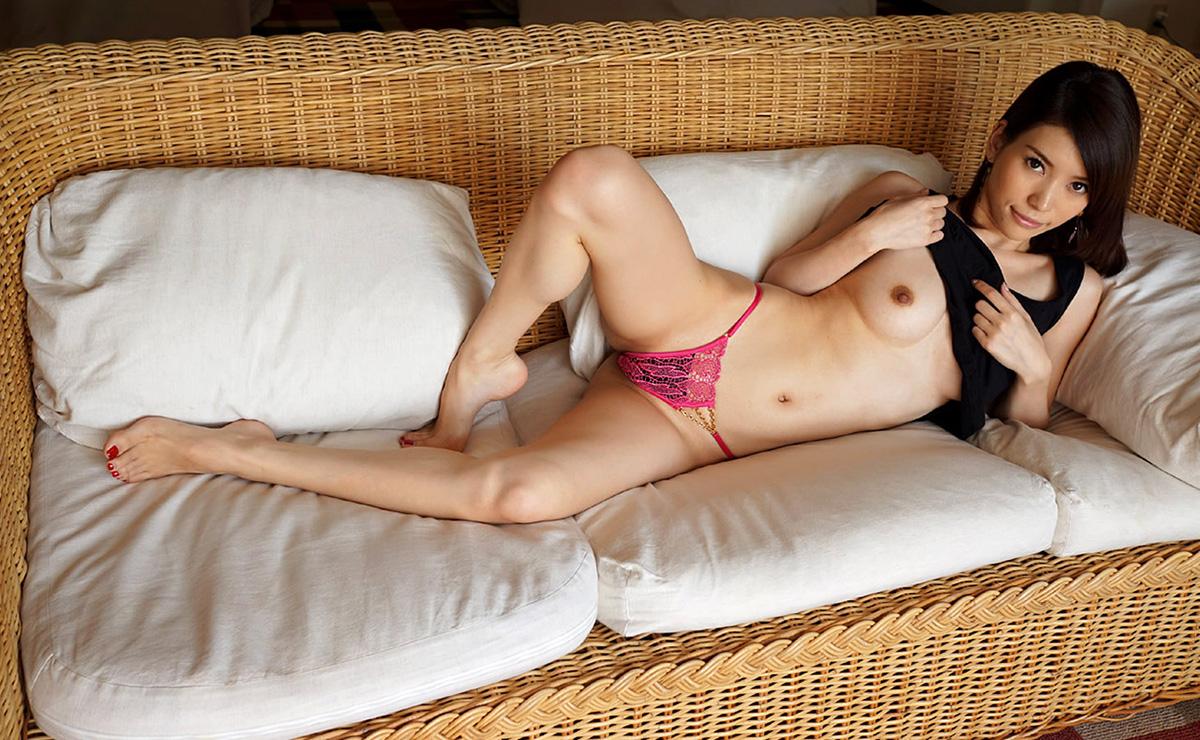 【No.26855】 Nude / 芦名ユリア