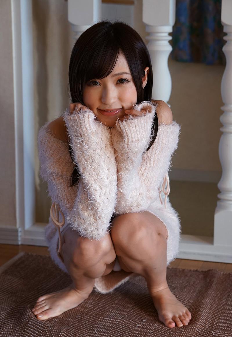 【No.26937】 パンティ / 天使もえ