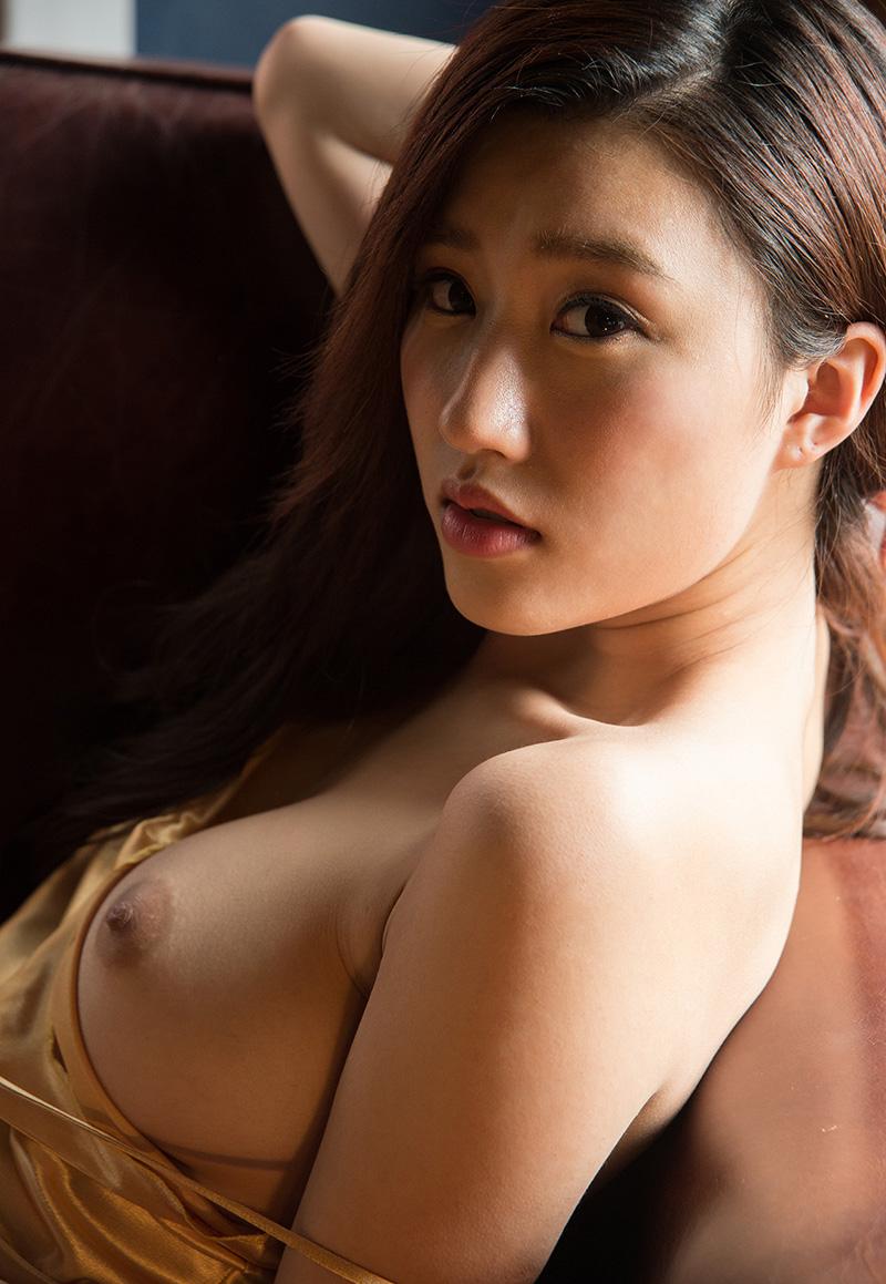 【No.26975】 Nude / 美竹すず
