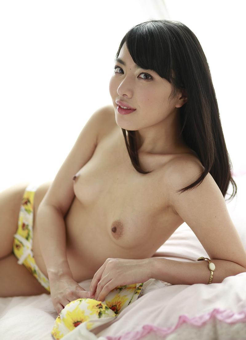 【No.27206】 Nude / 由愛可奈
