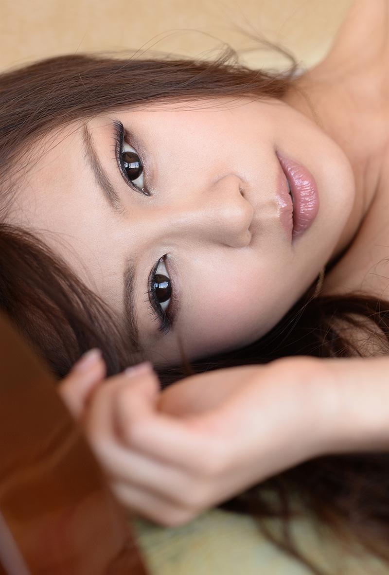 【No.27232】 綺麗なお姉さん / 渋谷美希