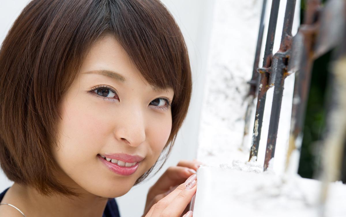 【No.27365】 綺麗なお姉さん / 秋山祥子