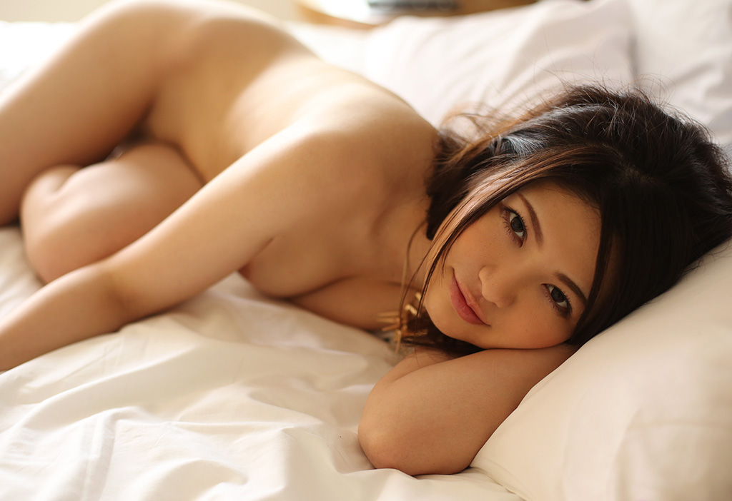 【No.27501】 Nude / 茜あずさ