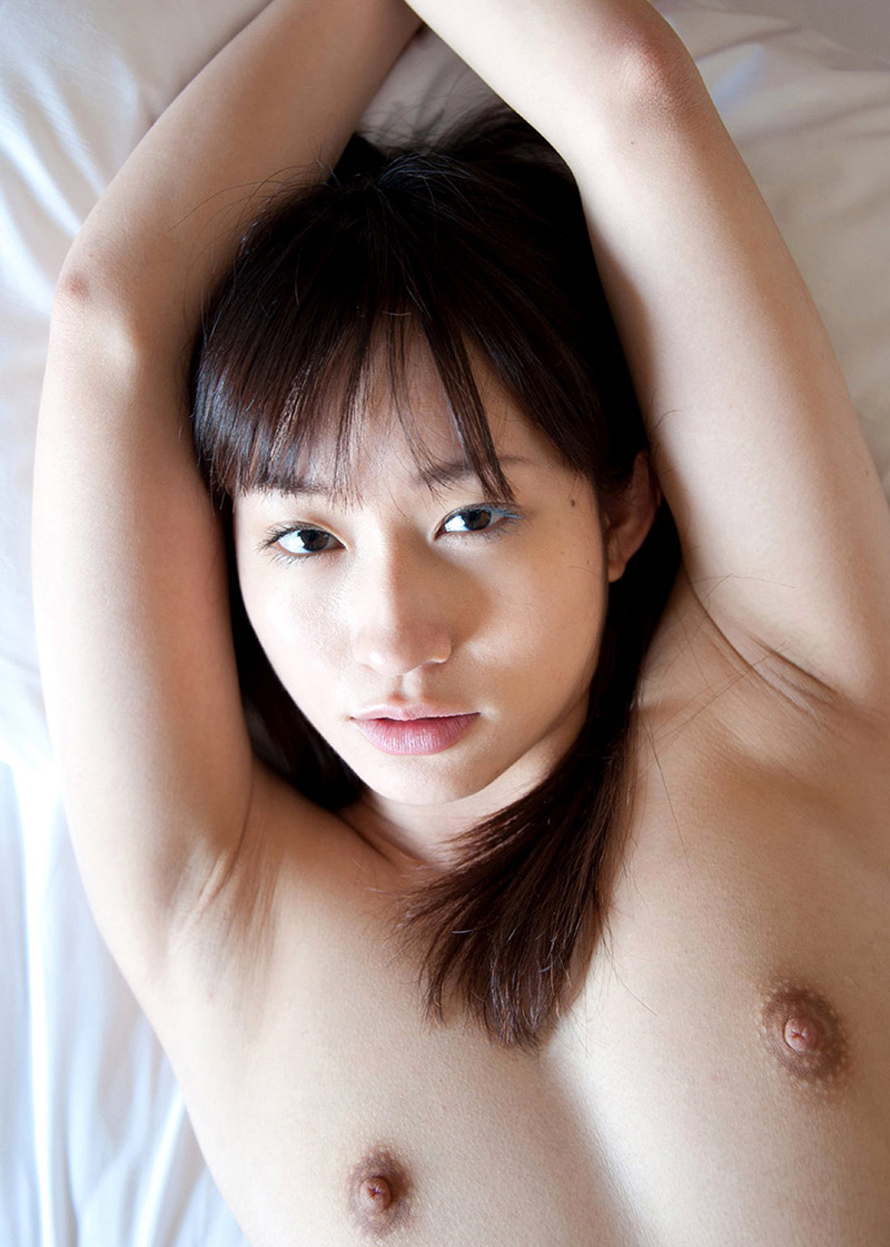 【No.27528】 おっぱい / 大沢美加