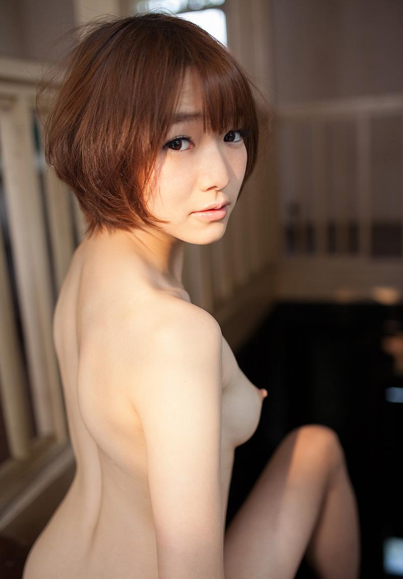 【No.27585】 背中 / 涼川絢音