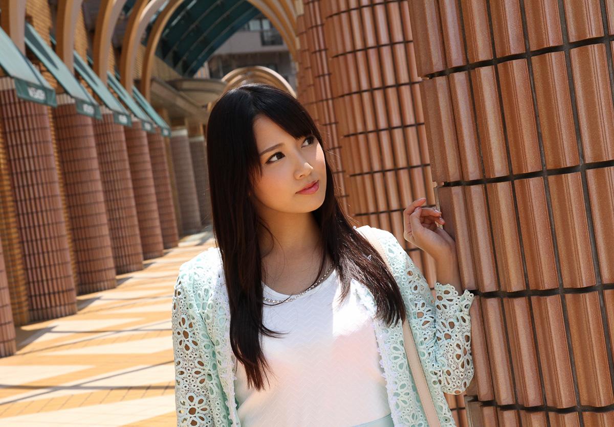【No.27656】 綺麗なお姉さん / 友田彩也香