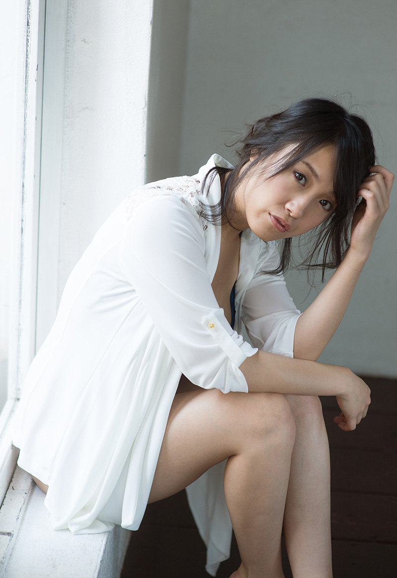 【No.27661】 ナチュラル / 長瀬麻美