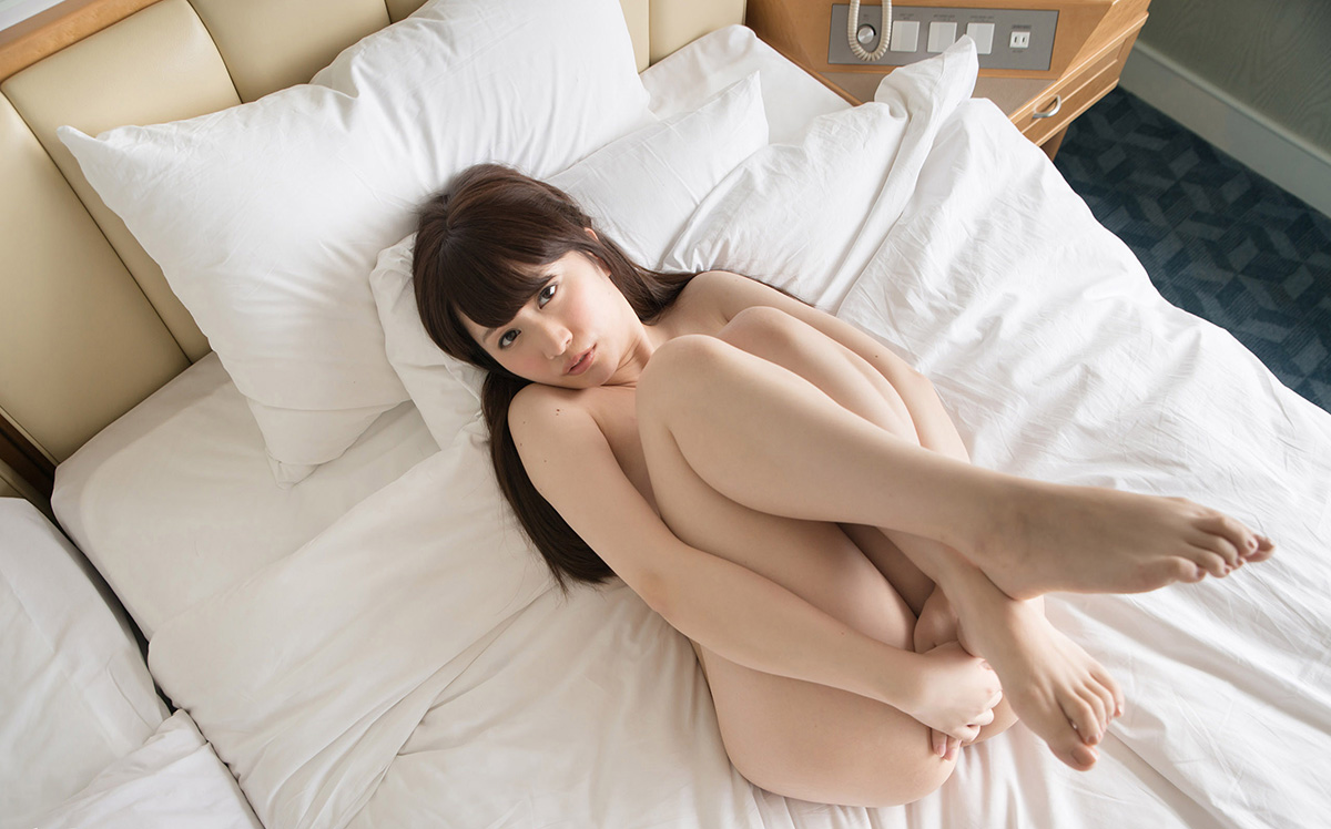 【No.27674】 Nude / 桜木優希音