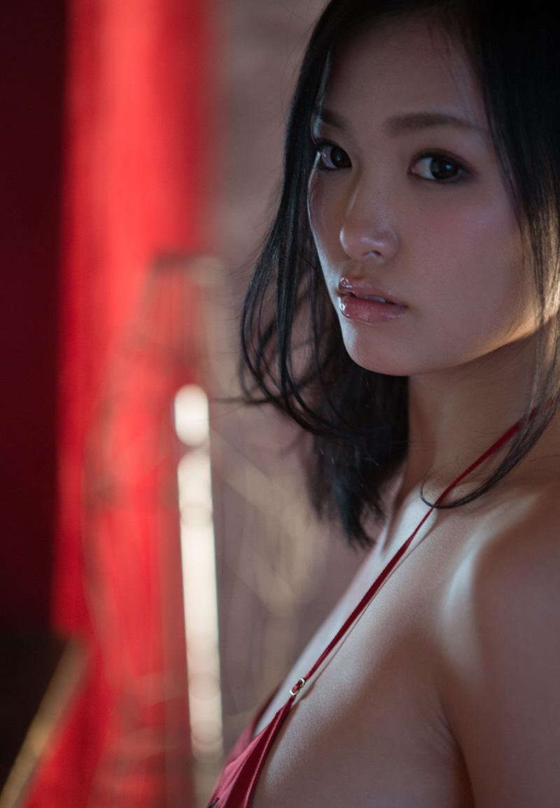 【No.27722】 綺麗なお姉さん / 柚月あい