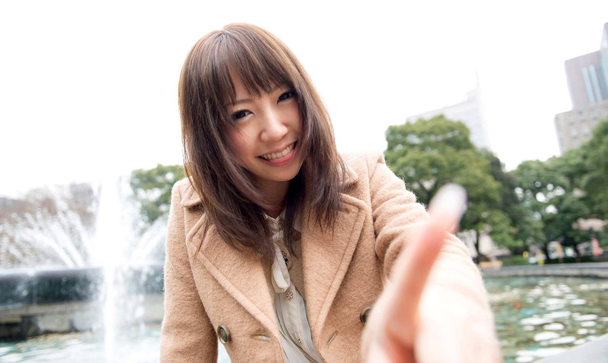 【No.27765】 Cute / 大倉彩音