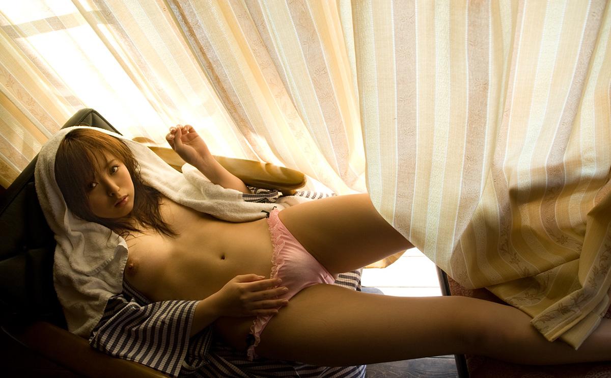 【No.27849】 Nude / 並木優