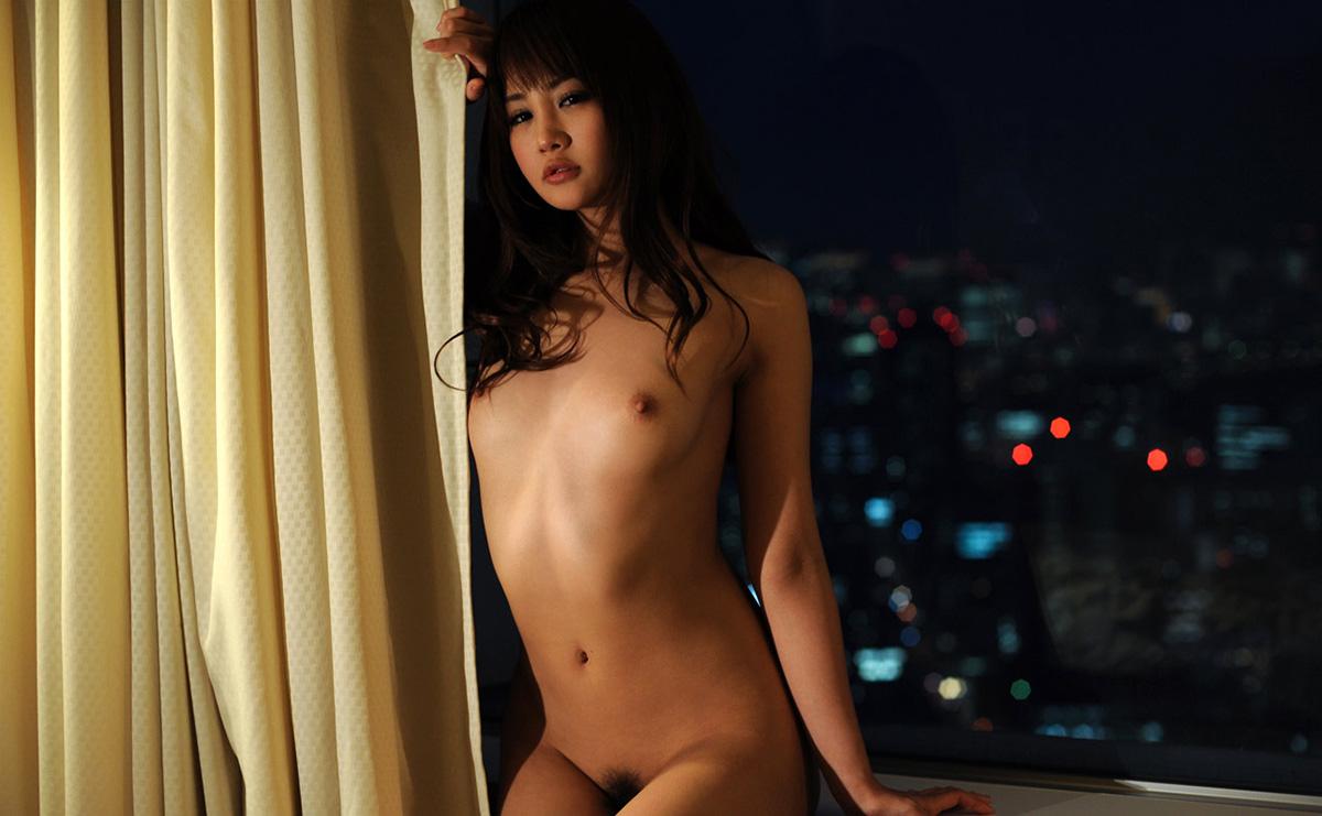 【No.27868】 Nude / 立花さや