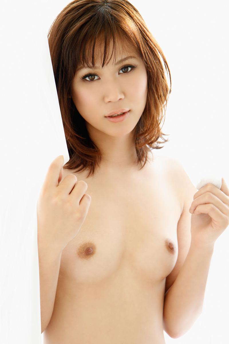 【No.27884】 おっぱい / 美咲あかり