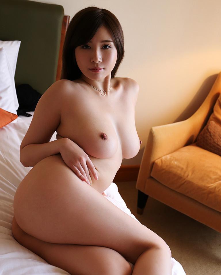 【No.28057】 Nude / 千乃あずみ