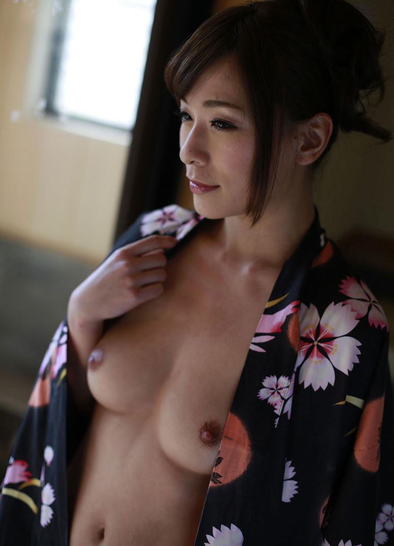 【No.28238】 おっぱい / かすみ果穂