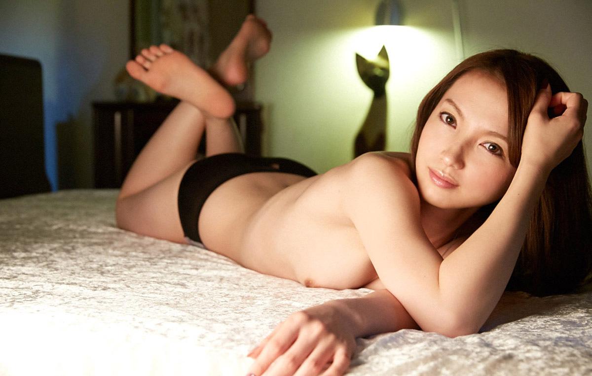 【No.28262】 Nude / 葉山瞳