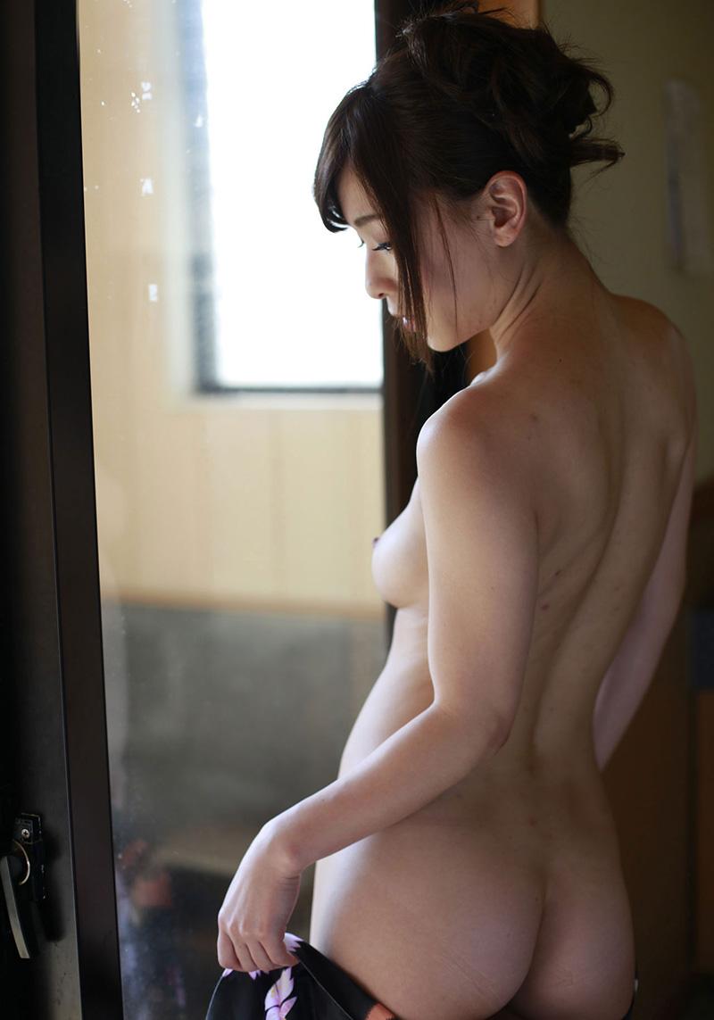 【No.28333】 美バック / かすみ果穂