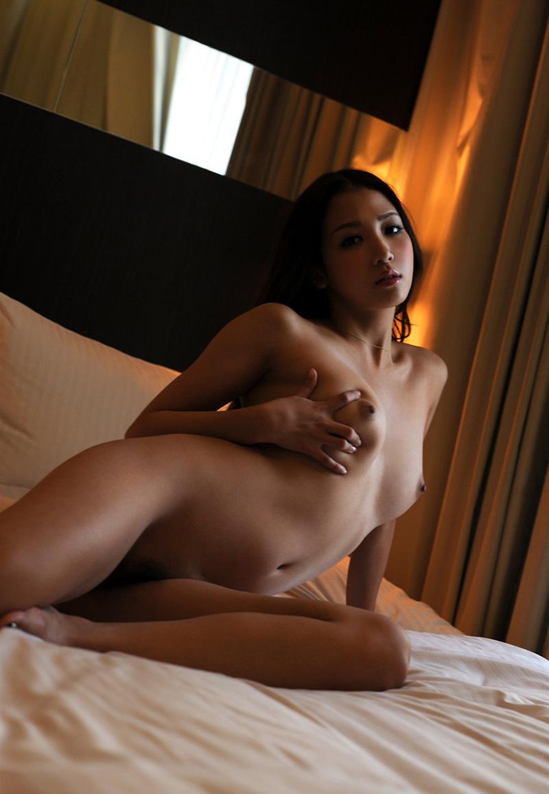 【No.28382】 オールヌード / 友田彩也香