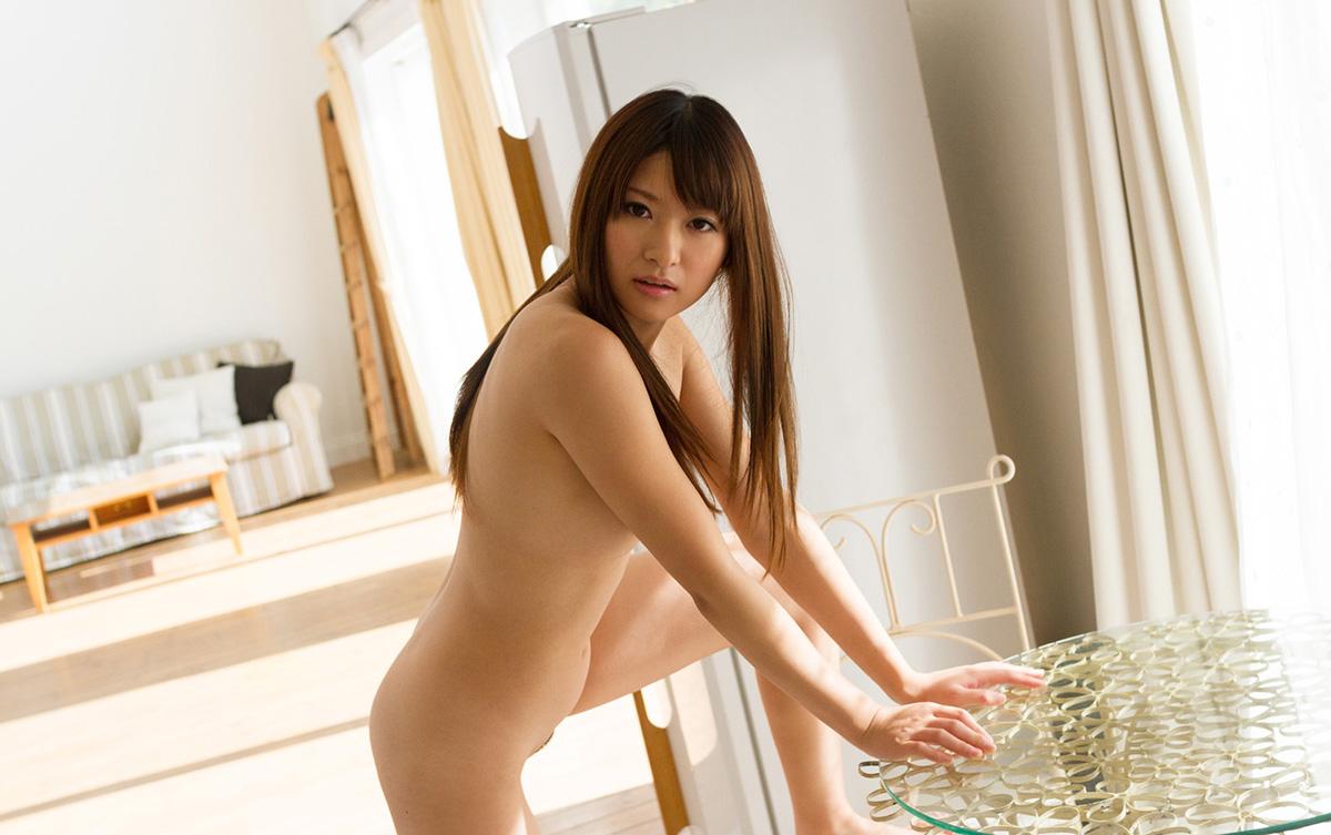 【No.28383】 Nude / 緒川りお