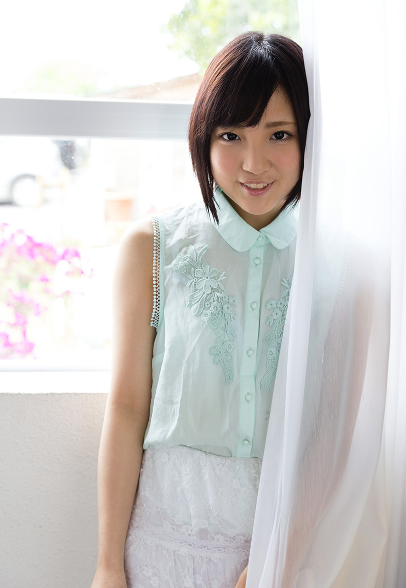 【No.28411】 Cute / 広瀬うみ