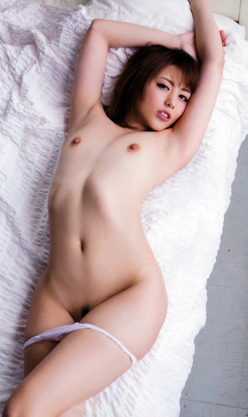 【No.28513】 Nude / 桜井あゆ