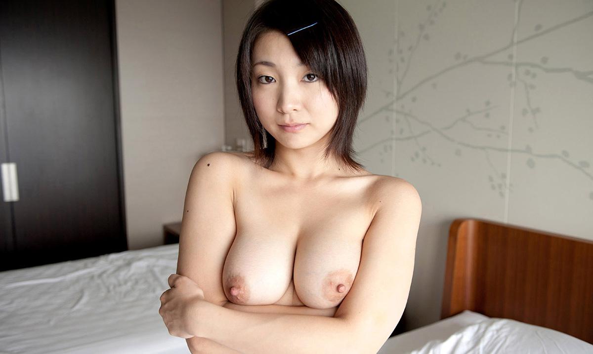 【No.28553】 おっぱい / 大堀香奈