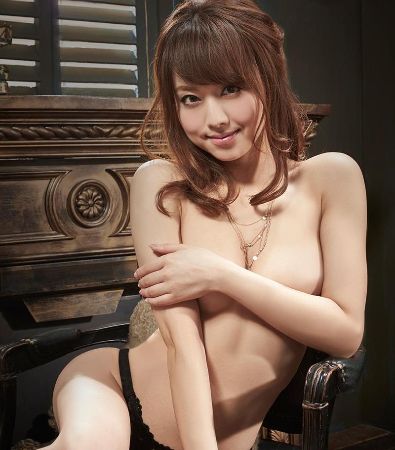 【No.28558】 手ブラ / 吉沢明歩