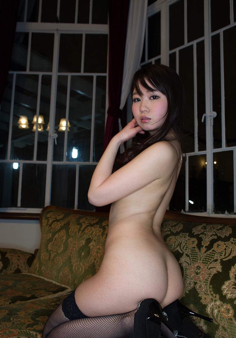 【No.28574】 お尻 / 夢乃あいか