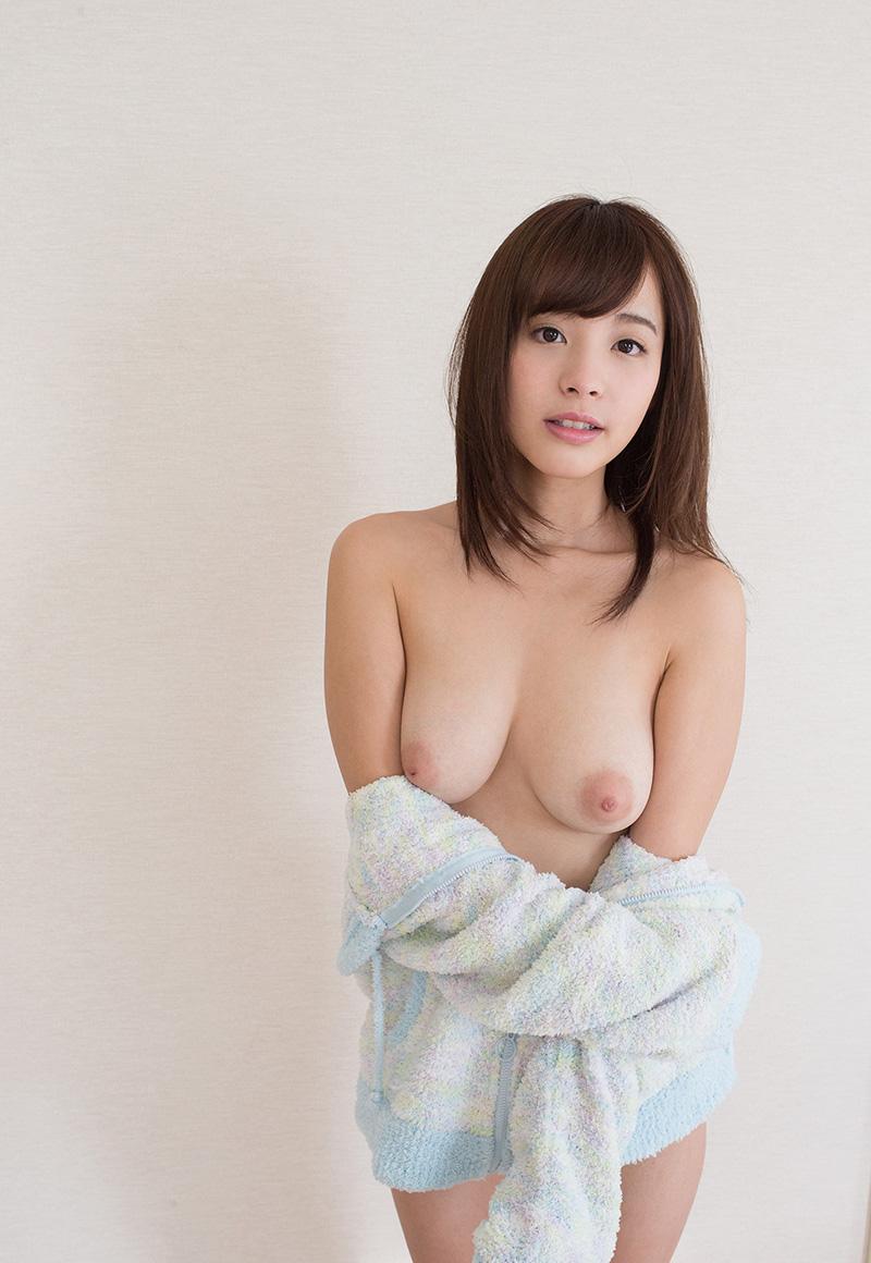 【No.28619】 おっぱい / 桃乃木かな