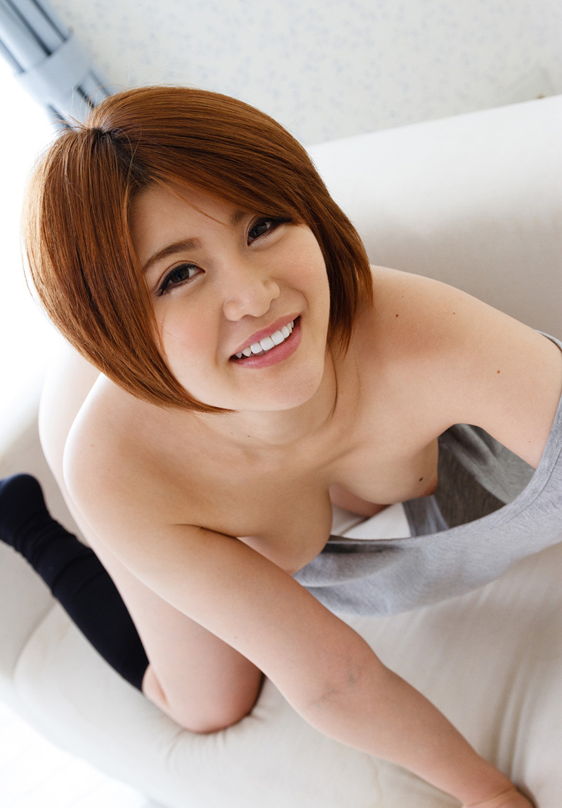 【No.28854】 Nude / 推川ゆうり