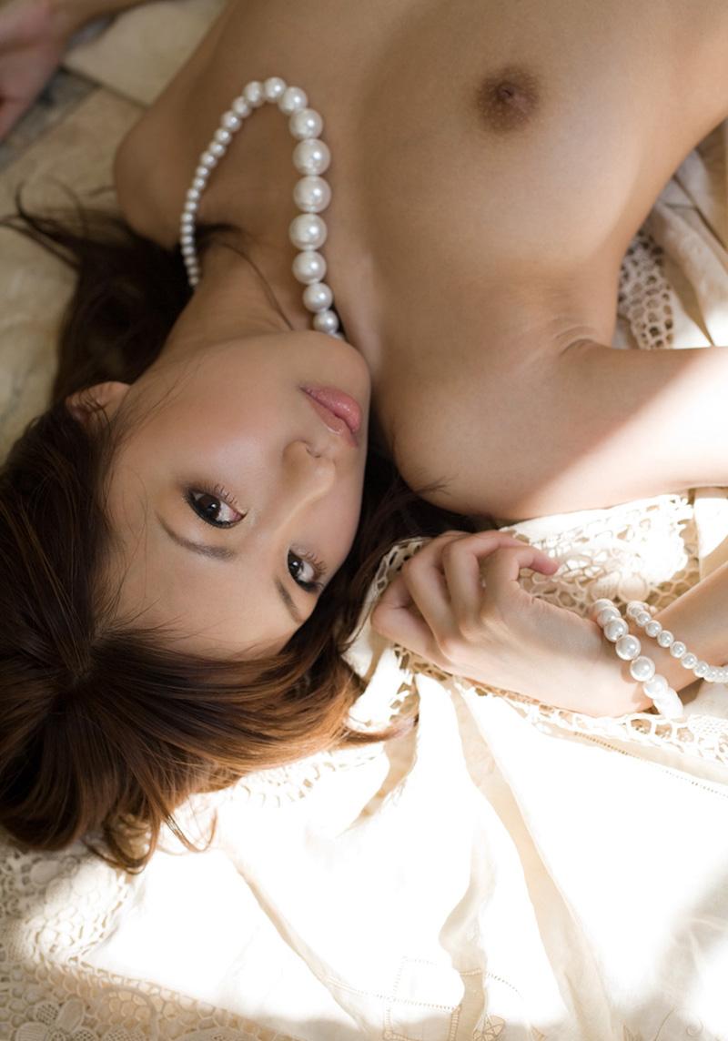 【No.28916】 Nude / 青山さつき