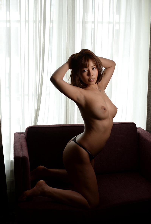 【No.28933】 おっぱい / 西条沙羅