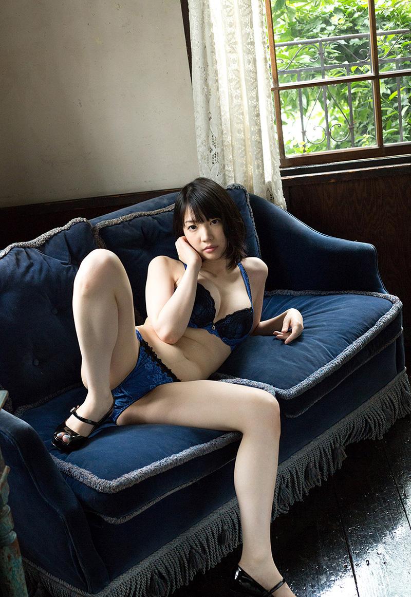 【No.28951】 下着 / 鈴木心春