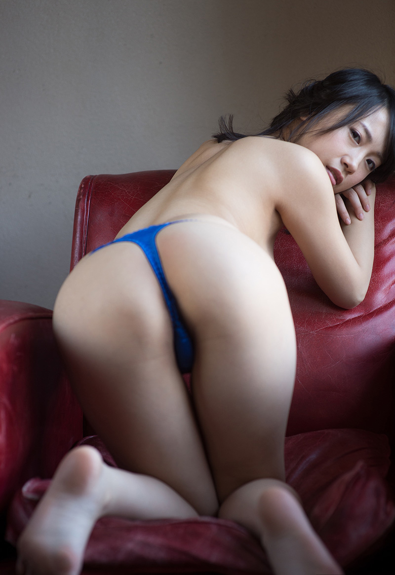 【No.28965】 お尻 / 長瀬麻美