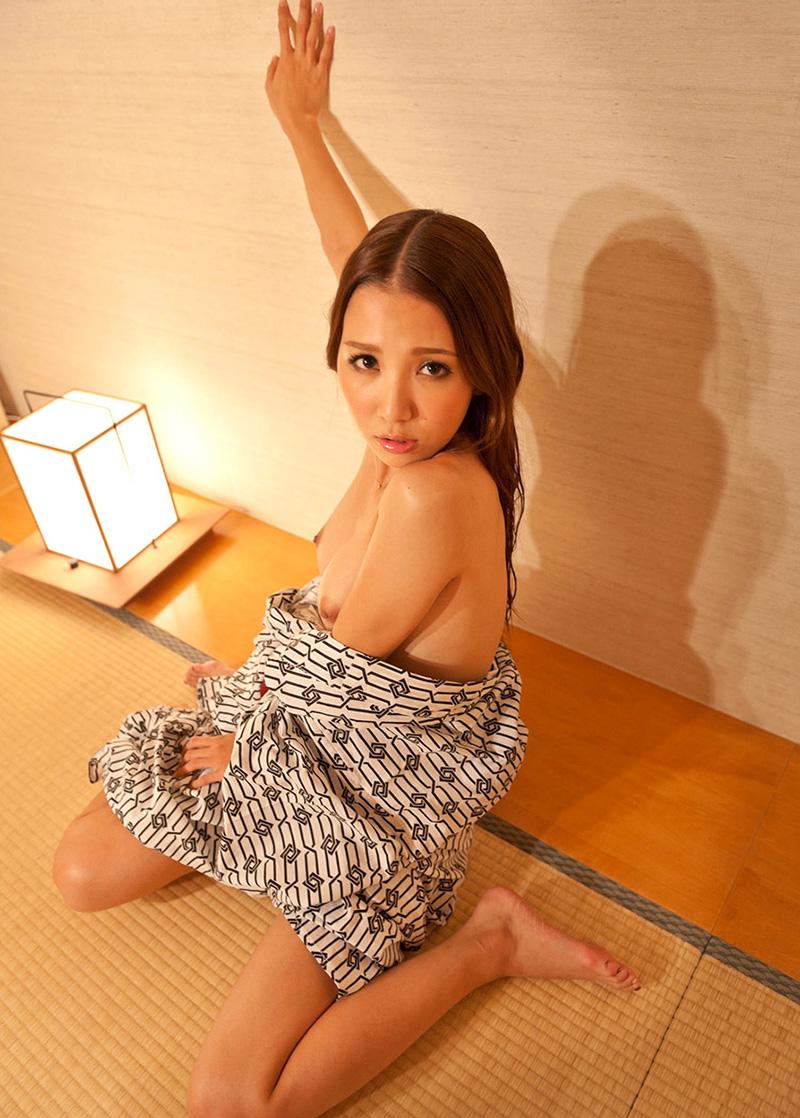 【No.29008】 おっぱい / 友田彩也香
