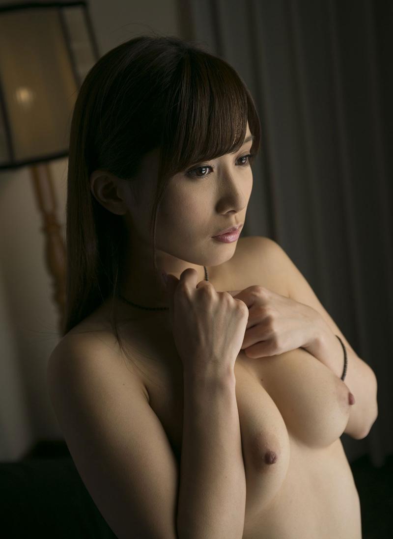 【No.29031】 おっぱい / 小島みなみ