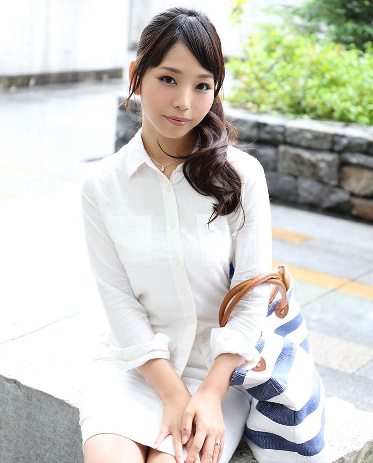 【No.29061】 綺麗なお姉さん / 神ユキ