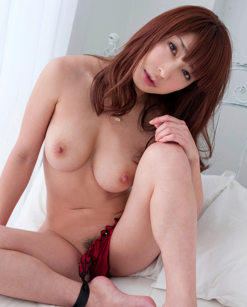 【No.29137】 おっぱい / 佳山三花