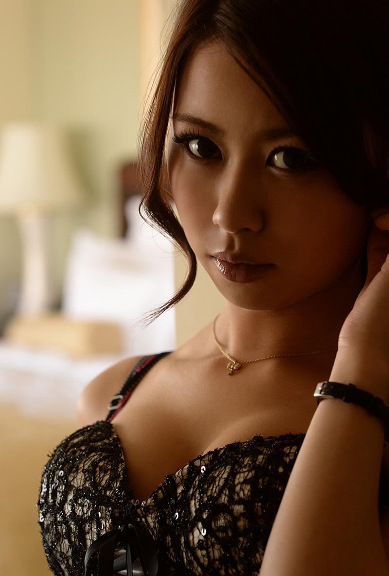 【No.29150】 綺麗なお姉さん / 渋谷美希