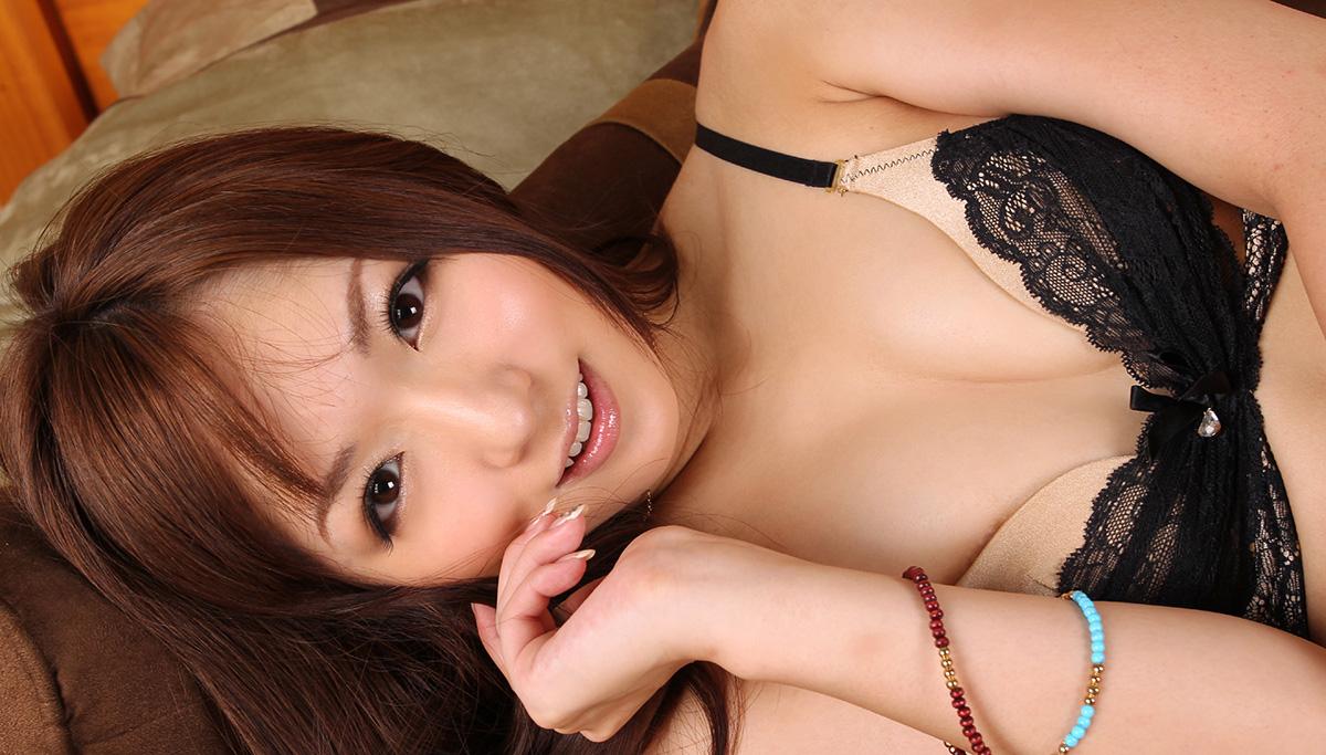 【No.29211】 ブラ / 麻倉憂