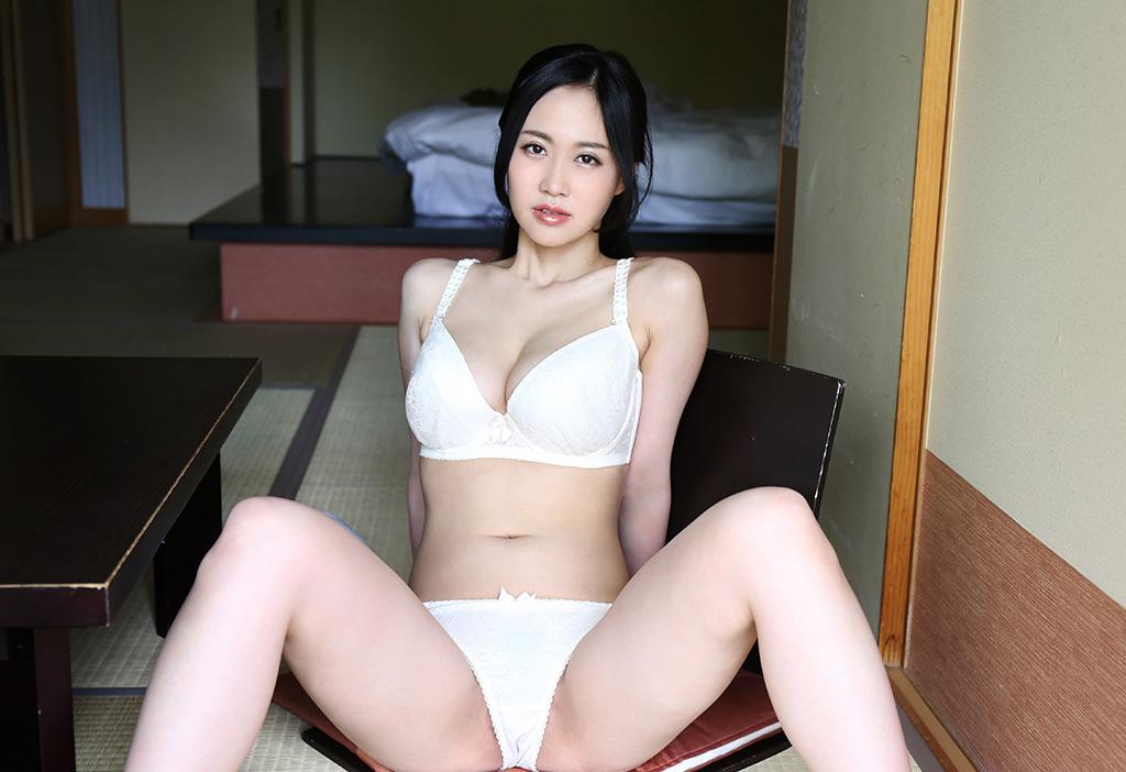 【No.29243】 開脚 / 菅野さゆき