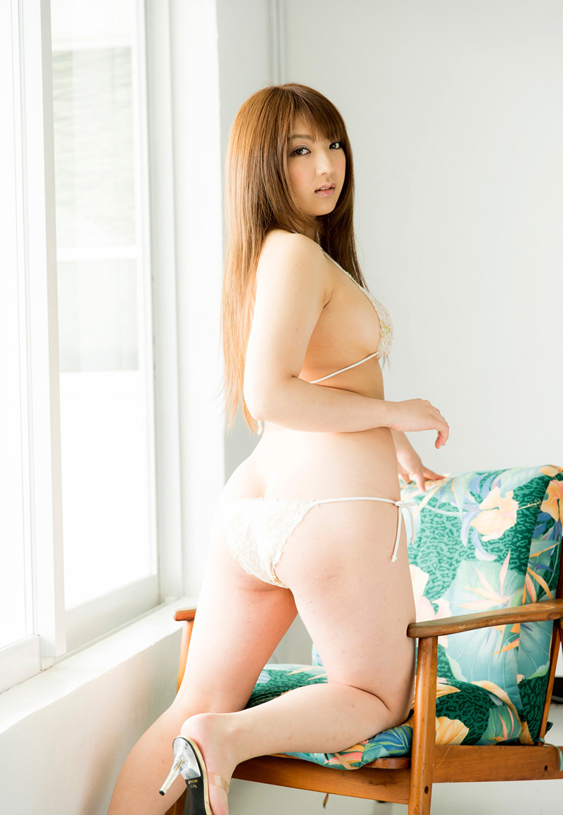 【No.29320】 お尻 / 神咲詩織