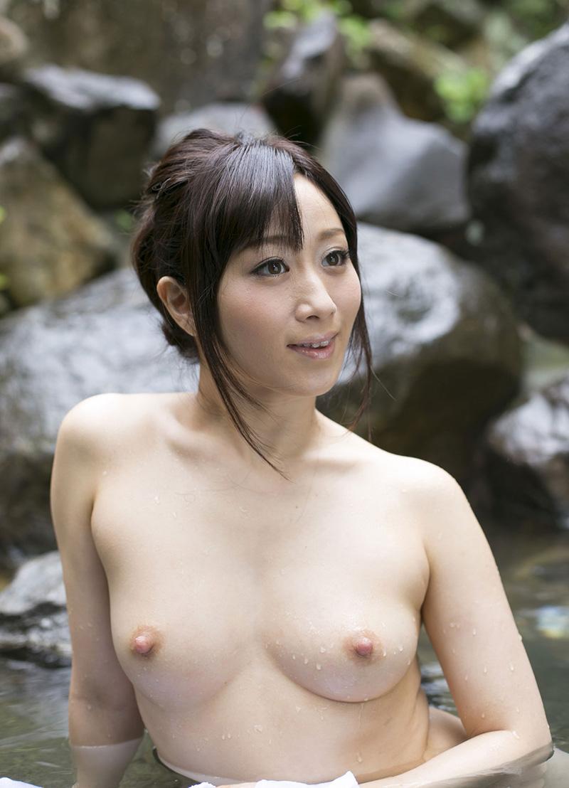 【No.29327】 入浴 / 川上ゆう