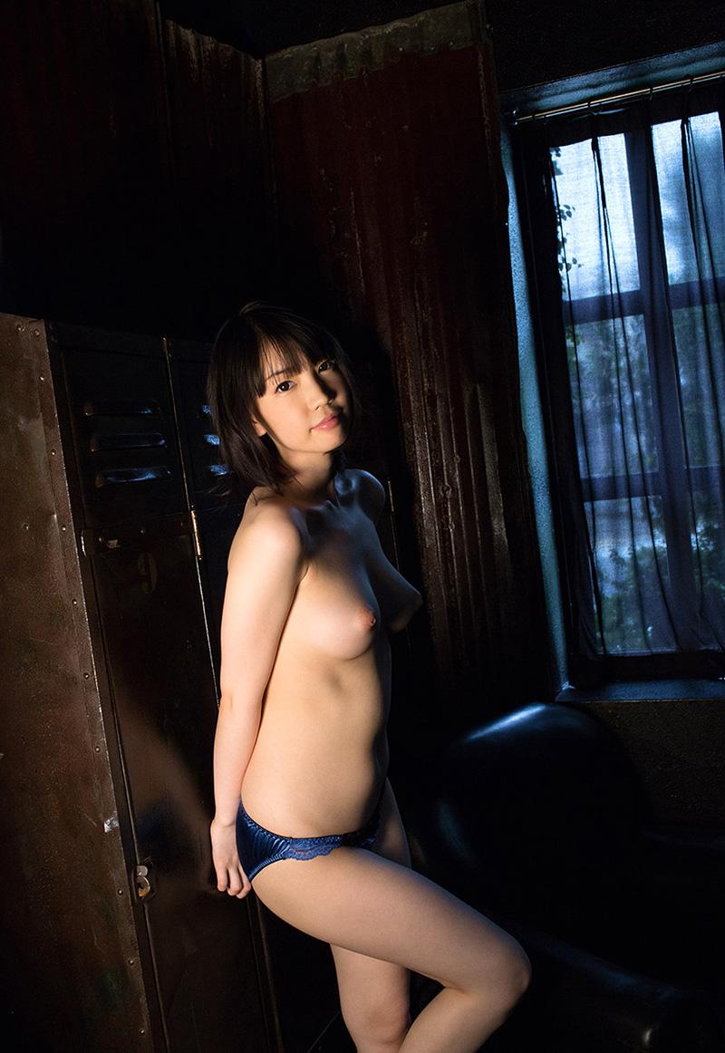 【No.29543】 おっぱい / 鈴木心春